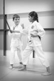 jiu-jitsu-Yawara-Ryu-Eeklo_-Steven-De-Dapper_2-mei-2018_omschrijving-fotofoto3