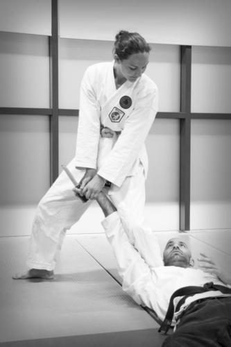 jiu-jitsu-Yawara-Ryu-Eeklo -Steven-De-Dapper 2-mei-2018 omschrijving-fotofoto1-683x1024
