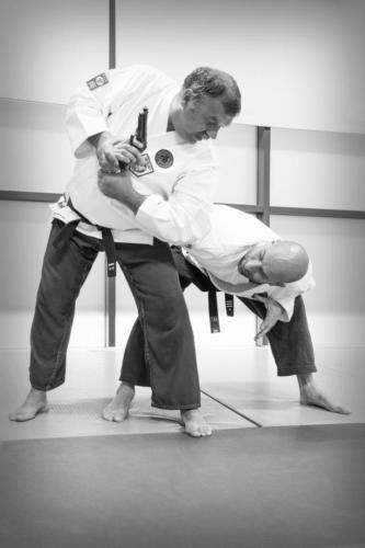 jiu-jitsu-Yawara-Ryu-Eeklo -Steven-De-Dapper 2-mei-2018 omschrijving-fotofoto2-683x1024